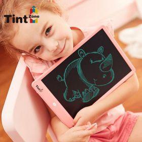 Tint zone 儿童手写板