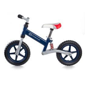 德国街拍时尚儿童玩具 Kinderkraft平衡车 3-6岁滑步车
